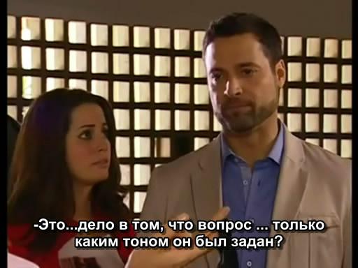 http://sa.uploads.ru/4XRVK.jpg