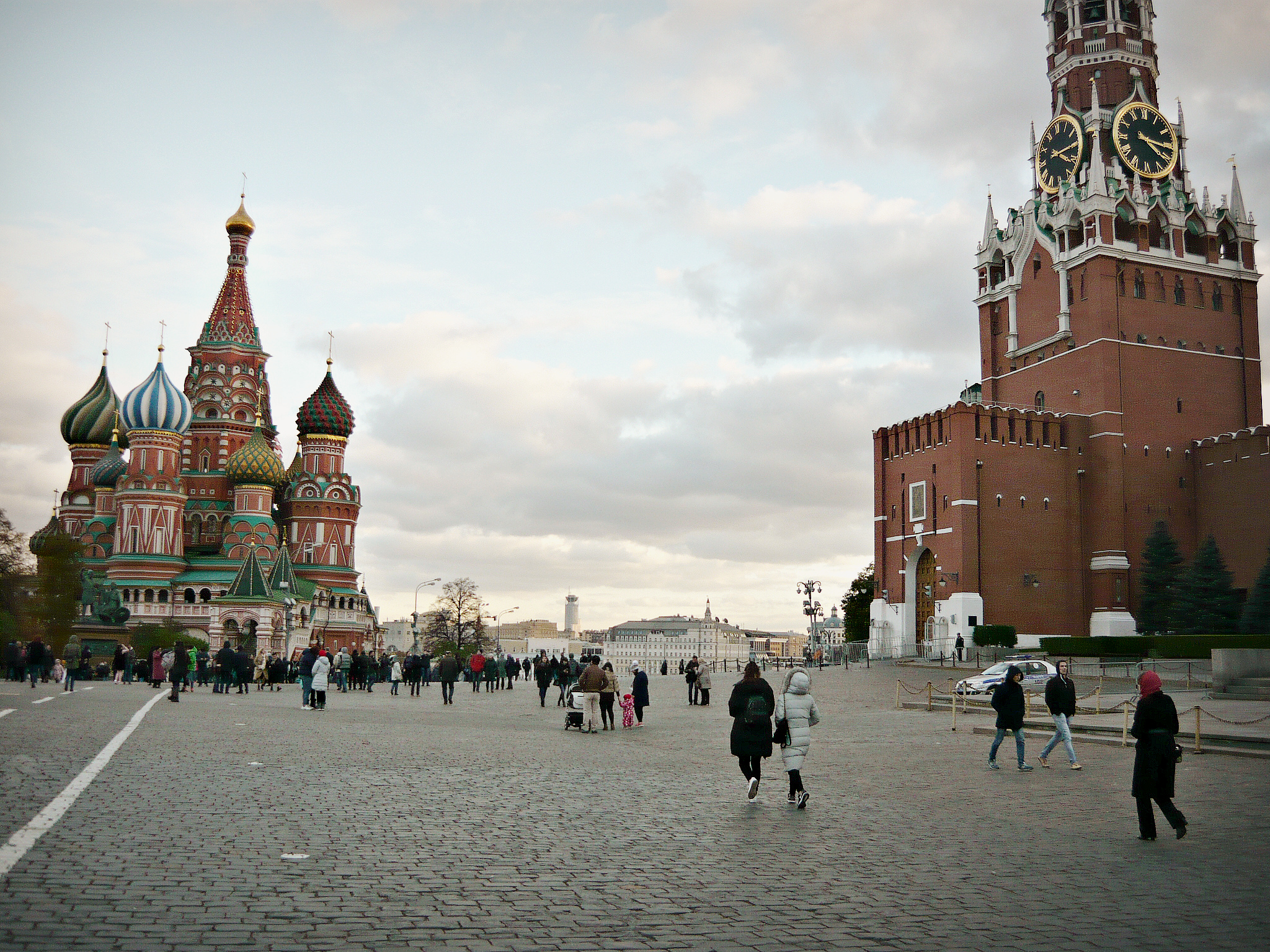 http://sa.uploads.ru/4bH19.jpg