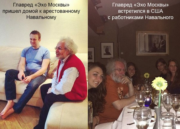 http://sa.uploads.ru/4blkc.jpg