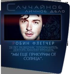 http://sa.uploads.ru/4idhN.png