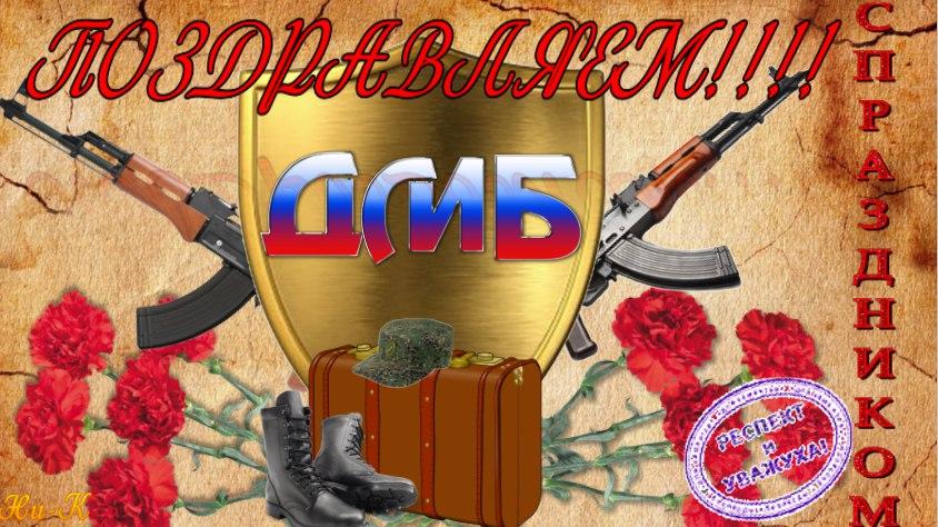 http://sa.uploads.ru/4p2Vm.jpg