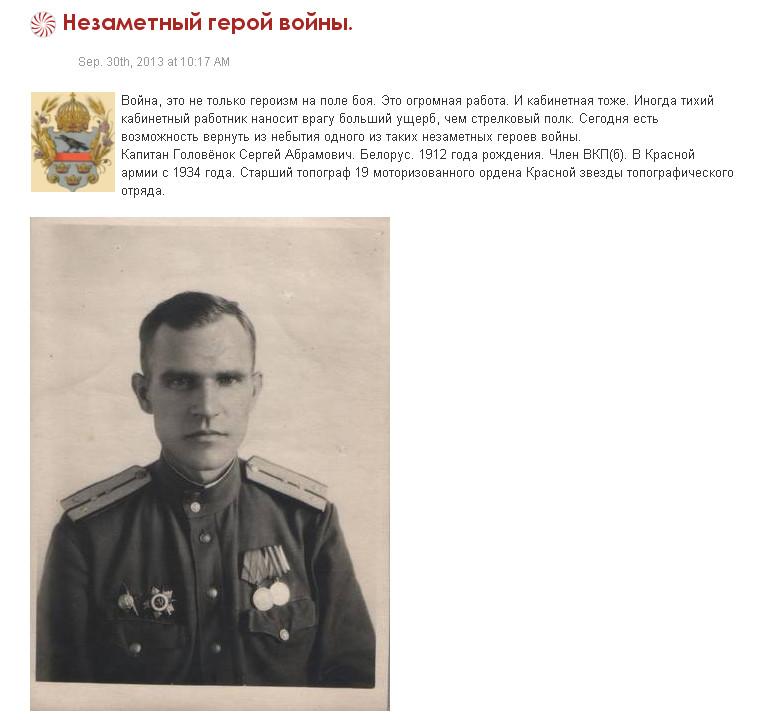 http://sa.uploads.ru/4sQlO.jpg