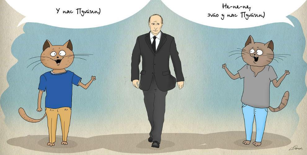 http://sa.uploads.ru/4uZpe.jpg