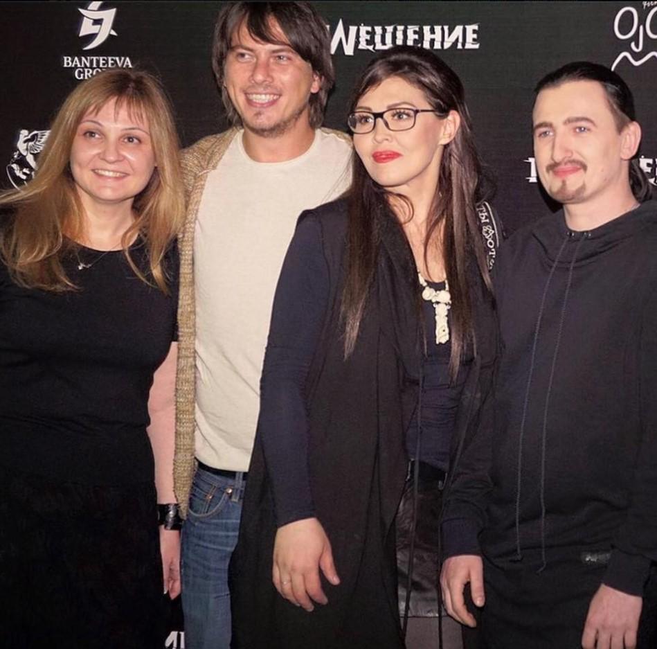http://sa.uploads.ru/52vfE.jpg
