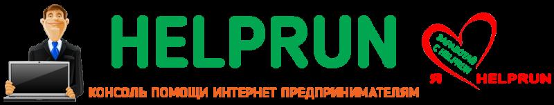 http://sa.uploads.ru/59J2U.png