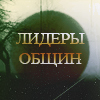http://sa.uploads.ru/59mkt.jpg