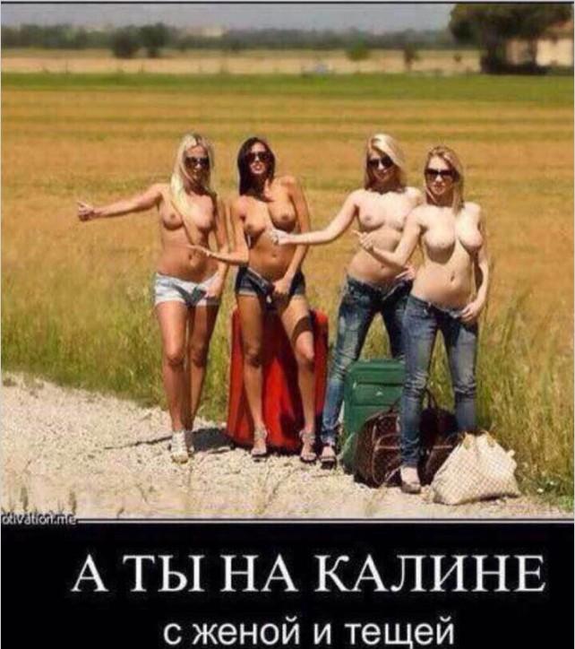 http://sa.uploads.ru/5Mbxz.jpg