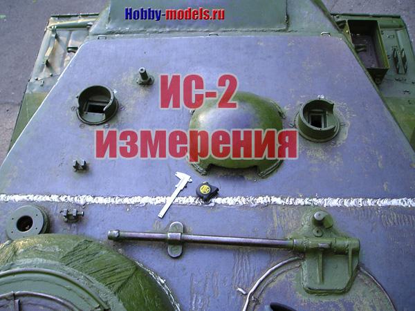http://sa.uploads.ru/5OfPv.jpg