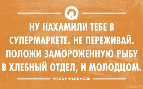 http://sa.uploads.ru/5P21U.jpg