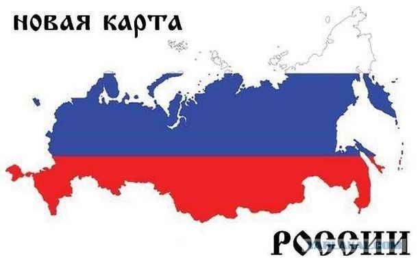 http://sa.uploads.ru/5T0Dw.jpg