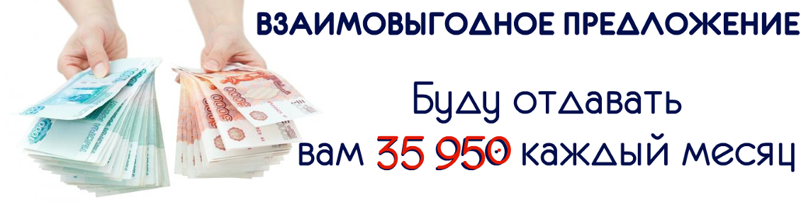 http://sa.uploads.ru/5gpCt.png