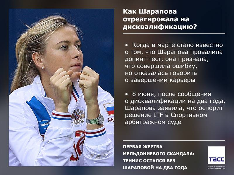 http://sa.uploads.ru/5pt2V.jpg