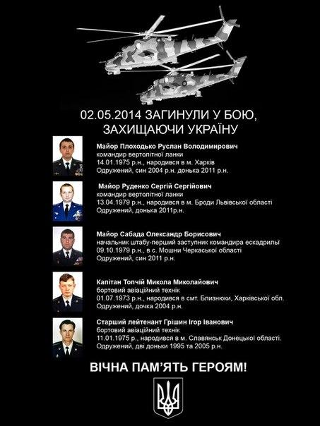 http://sa.uploads.ru/5qcSM.jpg