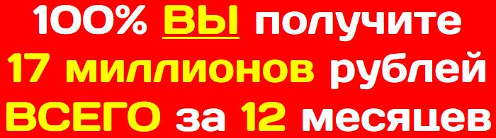 http://sa.uploads.ru/5v7wi.png
