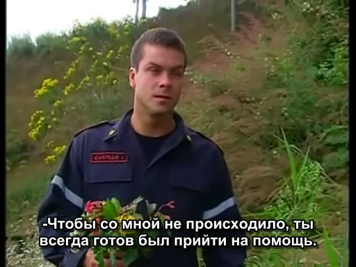 http://sa.uploads.ru/5vgaG.jpg