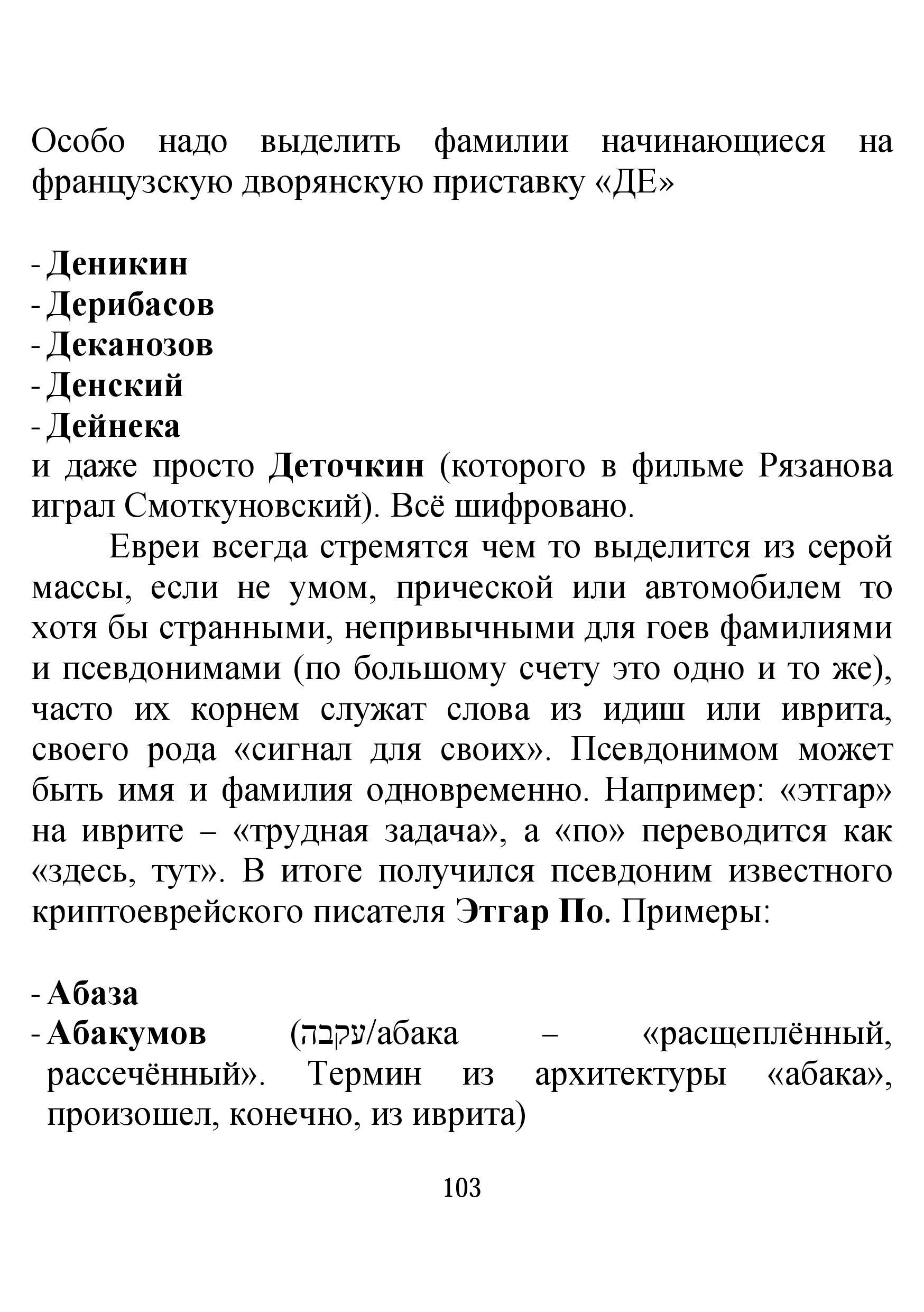 http://sa.uploads.ru/5xjo1.jpg