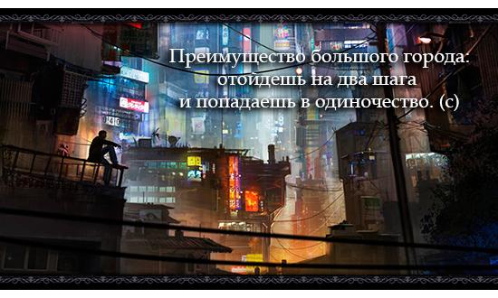 http://sa.uploads.ru/5yLkf.png