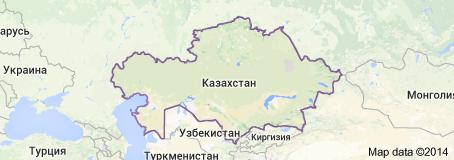 http://sa.uploads.ru/5zCcw.png