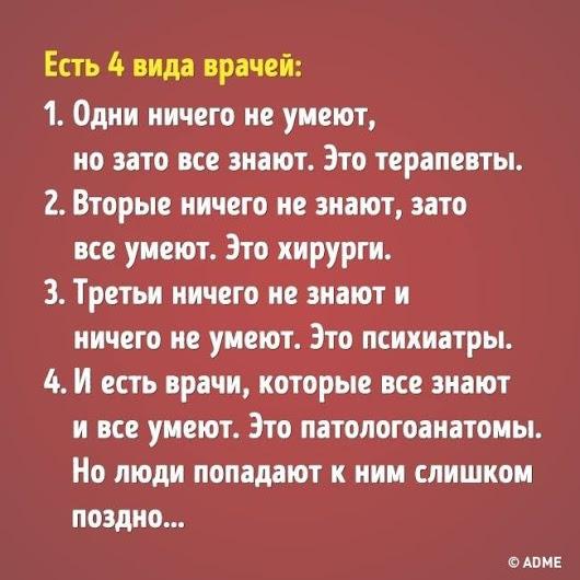 http://sa.uploads.ru/62TC9.jpg