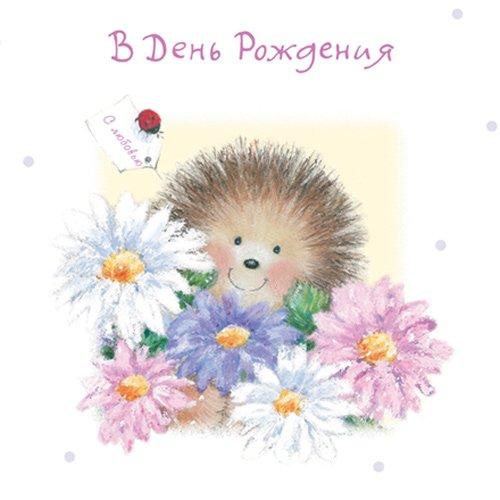 http://sa.uploads.ru/6AKB5.jpg