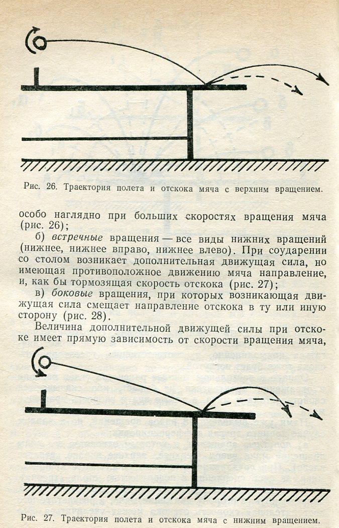 http://sa.uploads.ru/6CR5P.jpg