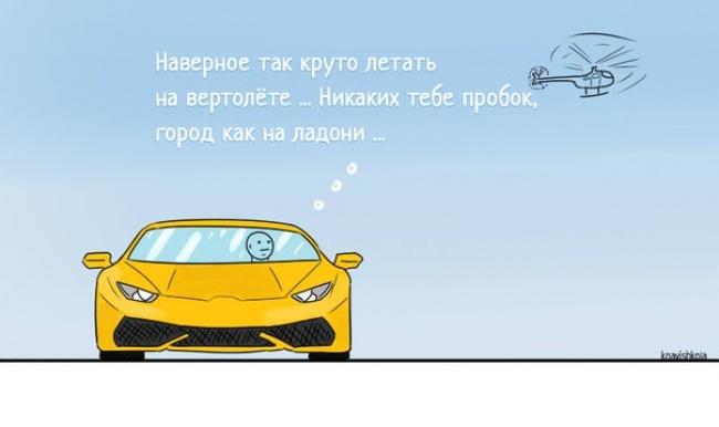 http://sa.uploads.ru/6EzxK.jpg