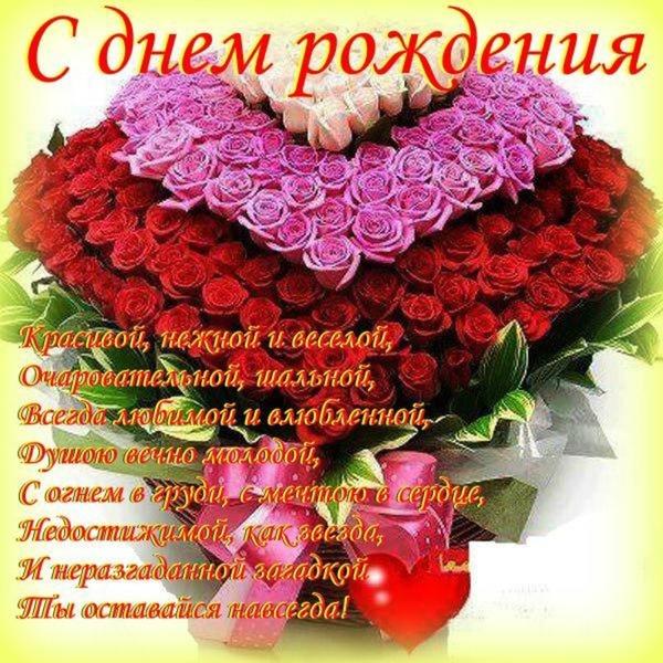 http://sa.uploads.ru/6FnSc.jpg