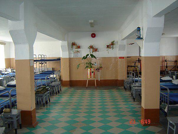 http://sa.uploads.ru/6HCV2.jpg