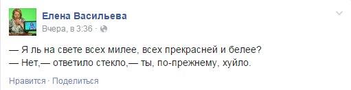 http://sa.uploads.ru/6HgEF.jpg