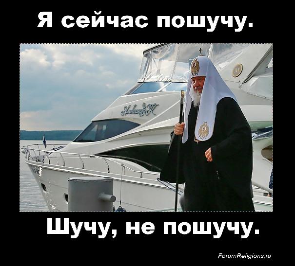 http://sa.uploads.ru/6LMWK.png