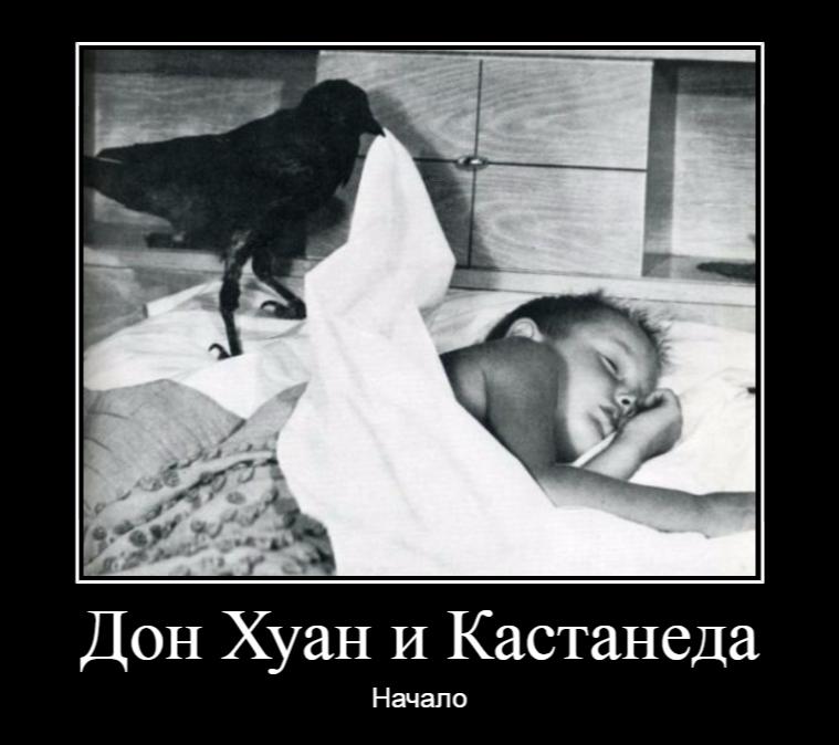 http://sa.uploads.ru/6ONGI.png