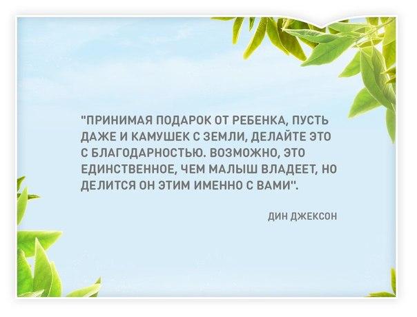 http://sa.uploads.ru/6R2ub.jpg