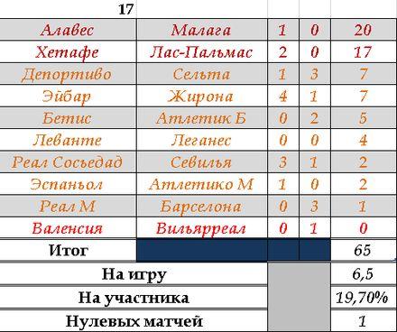http://sa.uploads.ru/6UJEY.jpg
