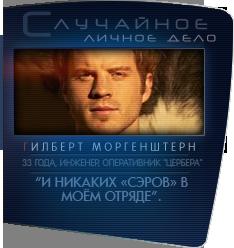 http://sa.uploads.ru/6pBdq.png