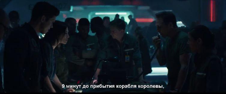 http://sa.uploads.ru/73J4g.jpg
