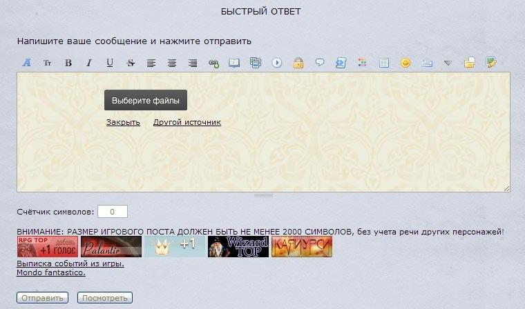 http://sa.uploads.ru/73pGL.jpg
