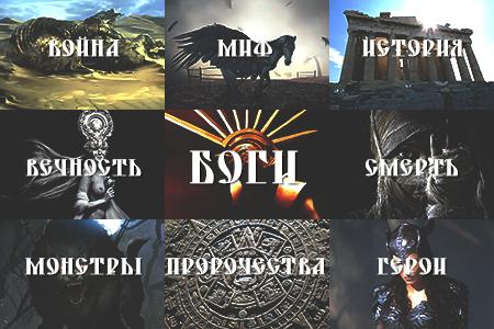 http://sa.uploads.ru/76JSO.png