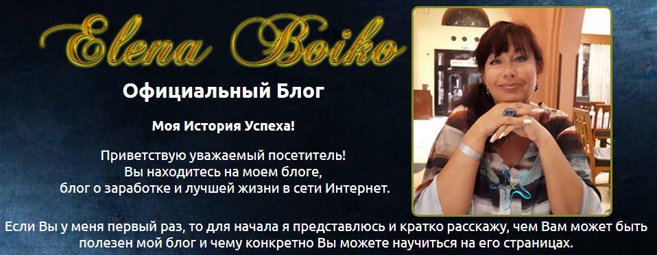 http://sa.uploads.ru/7GF3V.png