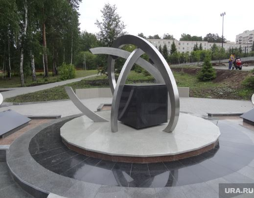 http://sa.uploads.ru/7GIO0.jpg