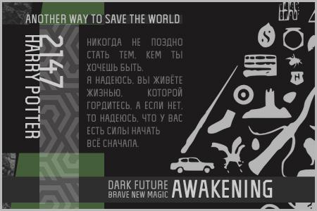 http://sa.uploads.ru/7Ggkm.jpg