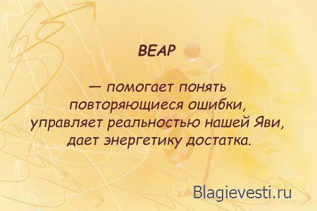 http://sa.uploads.ru/7Gnql.jpg