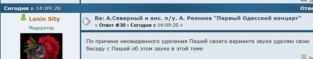 http://sa.uploads.ru/7MA6E.png