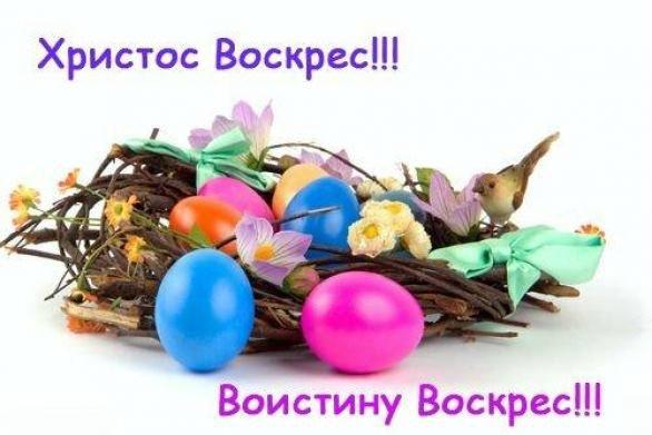 http://sa.uploads.ru/7UMb4.jpg