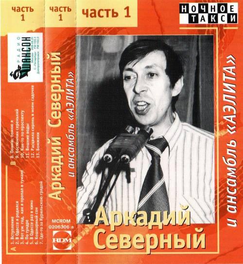 http://sa.uploads.ru/7VZXH.jpg