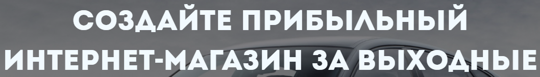 http://sa.uploads.ru/7dRNq.png