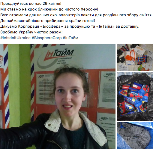 http://sa.uploads.ru/7ejY5.png