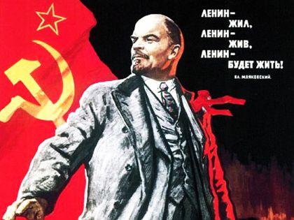 http://sa.uploads.ru/7gMJ3.jpg