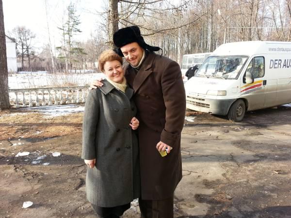 http://sa.uploads.ru/7kGwP.jpg