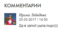 http://sa.uploads.ru/7oBei.jpg