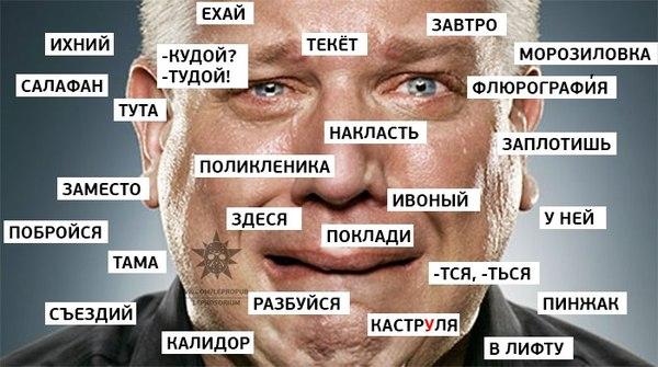 http://sa.uploads.ru/7oH6U.jpg